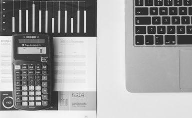 קורס הנהלת חשבונות – למה לחכות אם אפשר כבר היום