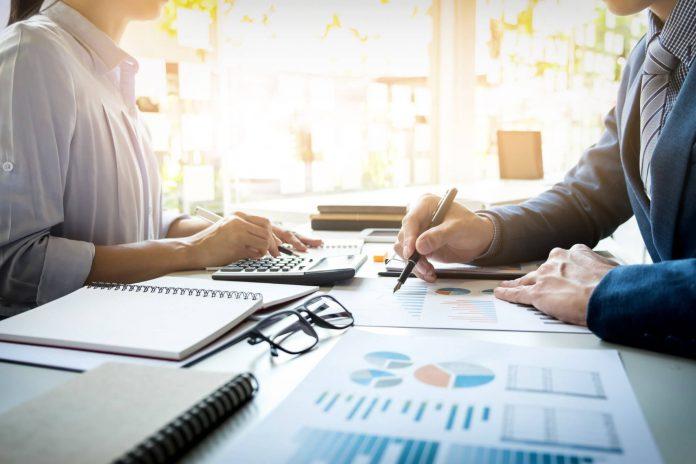 כיצד לייעל את העסק? כל הפרטים בכתבה הבאה